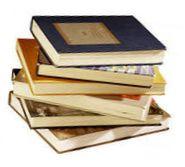 интернет сервис для удобной и выгодной покупки книг