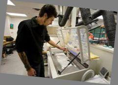 идея бизнеса: печатаем продукты питания на 3D принтере