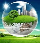 услуга экологической экспертизы недвижимости перед покупкой