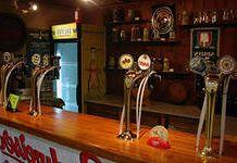 свой бизнес на обслуживание торговых точек для продажи разливного пива