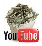 варианты как бесплатно раскрутить видео на Youtube