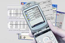 стартап: открываем сервис распечатки SMS переписки