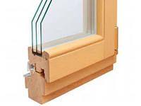 реставрация и утепление деревянных окон как идея заработка