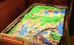 интерактивная песочница iSandBOX, что это, и как на этом построить свой бизнес