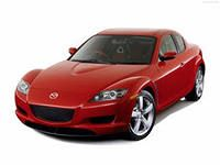 первый автомобиль в мире, не нуждающийся в мойке уже в продаже
