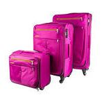 как открыть бизнес по производству и продаже дорожных сумок и чемоданов