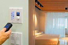 бизнес на продаже дистанционных выключателей