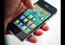 десять идей открыть свое дело со смартфоном в руках