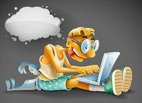 на заметку блогеру: где брать идеи для статей?