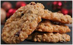 свой бизнес: производство и продажа печенья
