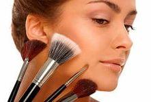 как открыть школу макияжа и сделать на этом бизнес