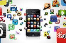 новое мобильное приложение для микроивестиций или как обеспечить себе пассивный доход