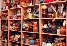 продажа старых вещей: подсказки и советы