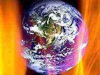 как извлечь выгоду из глобального потепления