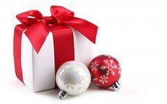 как открыть интернет-магазин новогодних подарков