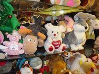 бизнес идея: открываем магазин детских игрушек