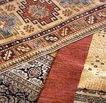 химчистка ковров и мебели как бизнес