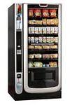 предоставляем вендингому автомату самому решать - кому продавать, а кому нет