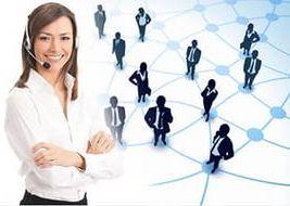 как открыть звонковые центр поддержки клиентов