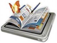 заработок на создании интерактивных электронных книг