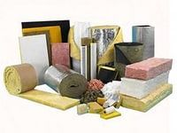 бизнес-идея: производство стройматериалов дома