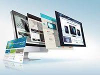 заработок на сайте платных уроков по компьютерной графике