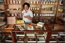 как открыть бутик табачной продукции