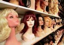 свое дело по изготовлению и продаже париков