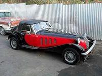 бизнес по реставрации автомобилей