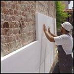 бизнес идея: утепление стен в квартире
