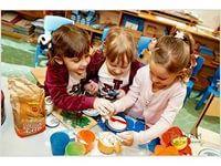 как открыть центр для развития детей дошкольного возраста