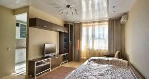 как открыть агентство недвижимости по аренде жилья