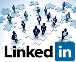 LinkedIn - сеть для успешных людей, преимущества и выгода для бизнеса