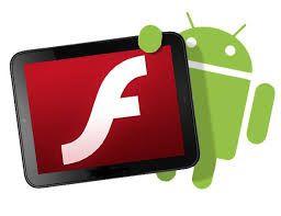 идеи заработка на Flash приложении