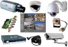 заработок на установке видеонаблюдения в многоквартирных домах