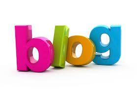 пять простых способов улучшить статьи блога и привлечь больше читателей