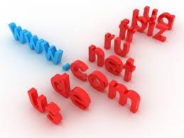 длинные доменные имена - еще один плюс к оптимизации