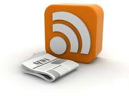 есть ли смысл размещать контекстную рекламу в ленте RSS?