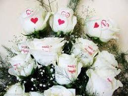 продажа цветочных наклеек как идея бизнеса