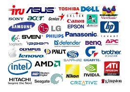 создание и продажа логотипов как идея бизнеса
