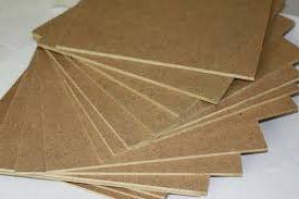 изготовление и продажа строительных плит из кукурузной соломы