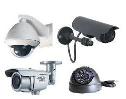 установка и обслуживание систем удаленного наблюдения за одинокими пожилыми людьми