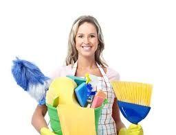 чистота в доме – чистота в голове
