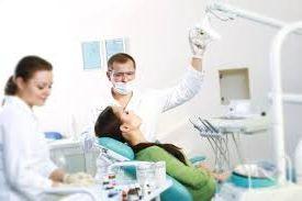частная стоматологическая клиника, как открыть и преуспеть в бизнесе