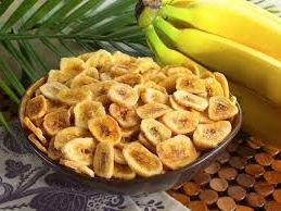 производство и продажа фрутсов, чипсы из фруктов