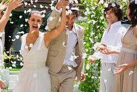 передвижной свадебный квест как идея заработка