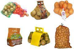 идея заработка на фасовка овощей и фруктов