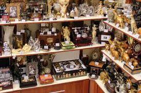 как открыть магазин сувениров и подарков