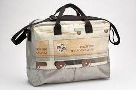 идея бизнеса на пошиве и продаже сумок из тентов грузовиков
