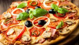 малый бизнес, как открыть свою пиццерию